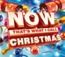 Now That's What I Call Christmas - CD