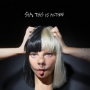 This Is Acting - CD