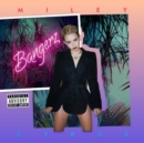 Bangerz (Deluxe Edition) - CD