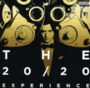 The 20/20 Experience: 2 of 2 (Deluxe Edition) - CD