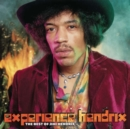 Experience Hendrix: The Best of Jimi Hendrix - Vinyl