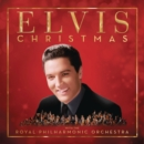 Christmas (Deluxe Edition) - CD