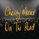 On the Road - CD