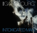 Intoxicated Man - CD