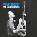 We Shall Overcome - CD
