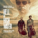 Hell Or High Water - CD