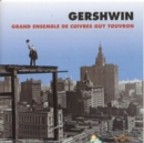 Gershwin [french Import] - CD