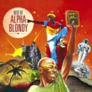 Best of Alpha Blondy - CD
