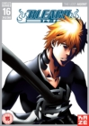 Bleach: Complete Series 16 - DVD