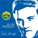That's All Right (Limited Edition) - Vinyl