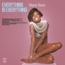 Everything Is Everything - CD
