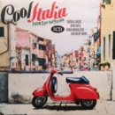 Cool Italia: Italian Style and Passion - CD