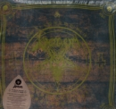 In Nomine Satanas: The Neat Anthology (Limited Edition) - Vinyl