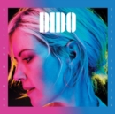Still On My Mind (Deluxe Edition) - CD