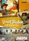 Sound Tracker: Explore the World in Music - Jamaica - DVD