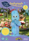 In the Night Garden: Igglepiggle and Friends - DVD