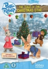 Peter Rabbit: The Tale of the Christmas Star - DVD