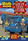 Bob the Builder: Lofty Lets Loose - DVD