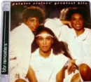 The Pointer Sister's Greatest Hits - CD