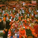This Is Anfield: LIVERPOOL'S GREATEST HITS - CD