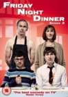 Friday Night Dinner: Series 3 - DVD