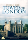 Inside the Tower of London - DVD