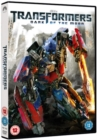 Transformers: Dark of the Moon - DVD