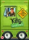The King of Queens: The Entire Package - DVD
