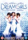 Dreamgirls - DVD