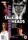 Talking Heads: The Complete Collection - DVD