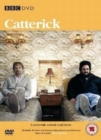 Catterick: Series 1 - DVD