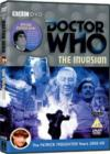 Doctor Who: The Invasion - DVD