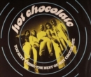 You Sexy Thing: The Best of Hot Chocolate - CD