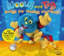 Songs for Wobbly Moments - CD