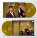 The Gold Collection - Vinyl