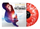 Doctor Who: Time Lord Victorious - The Minds of Magnox - Vinyl