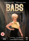 Babs - DVD