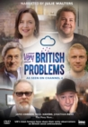 Very British Problems - DVD