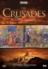 The Crusades - DVD