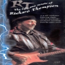 Rt - The Life and Music of Richard Thompson - CD
