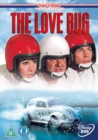 The Love Bug - DVD