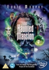 The Haunted Mansion - DVD