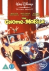The Gnome Mobile - DVD