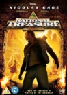 National Treasure - DVD