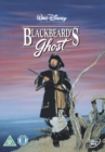 Blackbeard's Ghost - DVD