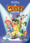 A   Goofy Movie - DVD