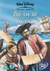 Treasure Island - DVD