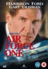 Air Force One - DVD