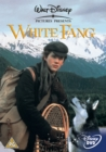 White Fang - DVD