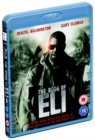 The Book of Eli - Blu-ray